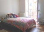 Vente Appartement 3 pièces 79m² Grenoble (38000) - Photo 11