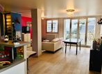 Vente Appartement 2 pièces 62m² Le Havre (76600) - Photo 3