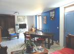 Vente Maison 4 pièces 75m² Souvigné (37330) - Photo 3