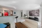 Sale Apartment 3 rooms 64m² Lyon 02 (69002) - Photo 3