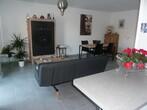 Vente Maison 4 pièces 102m² Saint-Hippolyte (66510) - Photo 5