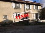Vente Maison 5 pièces 80m² Mottier (38260) - Photo 1