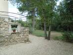 Vente Maison 7 pièces 165m² La Motte-d'Aigues (84240) - Photo 22