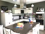 Sale House 4 rooms 99m² Hucqueliers (62650) - Photo 4