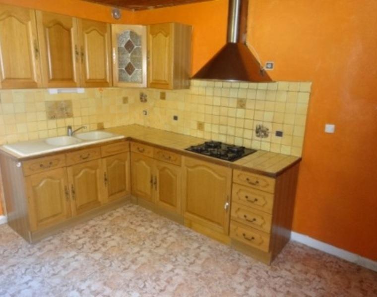 Location Maison 4 pièces 70m² Pia (66380) - photo