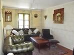 Vente Maison 6 pièces 140m² Viarmes - Photo 4