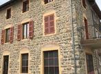 Location Maison 4 pièces 140m² Cublize (69550) - Photo 4