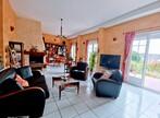 Vente Maison 5 pièces 135m² Chaumontel (95270) - Photo 3