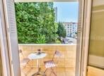 Vente Appartement 3 pièces 61m² Lyon 08 (69008) - Photo 6