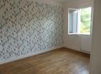 Vente Maison 3 pièces 55m² Vichy (03200) - Photo 8