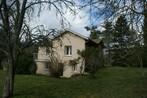 Vente Maison 6 pièces 110m² Cublize (69550) - Photo 3