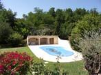Sale House 10 rooms 200m² Saint-Ambroix (30500) - Photo 9