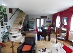 Sale House 5 rooms 240m² Toulouse (31300) - Photo 2