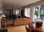 Vente Maison 7 pièces 160m² MONTIVILLIERS - Photo 4