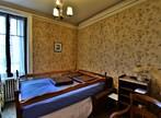 Vente Appartement 4 pièces 82m² Annemasse (74100) - Photo 4