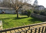 Sale Apartment 4 rooms 81m² Maslacq (64300) - Photo 1