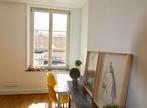 Vente Appartement 1 pièce 29m² Nancy (54000) - Photo 6