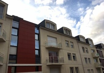 Vente Appartement 2 pièces 37m² Bolbec (76210) - Photo 1