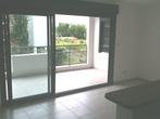 Vente Appartement 2 pièces 45m² Saint-Paul (97460) - Photo 1