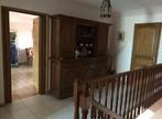 Vente Maison 8 pièces 245m² Gien (45500) - Photo 4