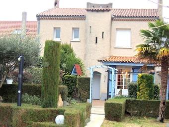 Vente Maison 7 pièces 130m² Romans-sur-Isère (26100) - photo
