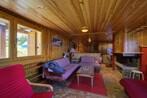 Sale House 5 rooms 91m² Saint-Gervais-les-Bains (74170) - Photo 4