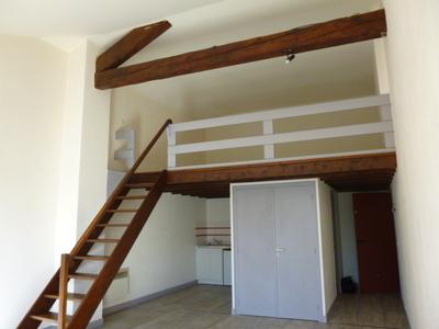 Location Appartement 2 pièces 53m² Feurs (42110) - Photo 7