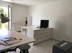 Vente Appartement 1 pièce 34m² Nantes (44300) - Photo 3