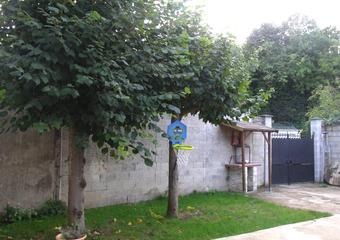 Vente Maison 6 pièces 110m² Chantilly (60500) - photo 2