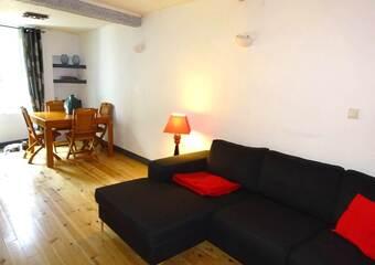 Vente Maison 4 pièces 75m² Montélimar (26200) - Photo 1