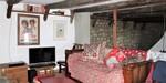 Vente Maison 8 pièces 171m² Les Vans (07140) - Photo 5