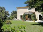 Vente Maison 8 pièces 215m² montelimar - Photo 1