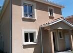 Location Maison 5 pièces 105m² Craponne (69290) - Photo 2