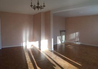Vente Appartement 6 pièces 95m² Dunkerque (59240) - photo