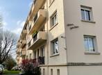 Location Appartement 4 pièces 87m² Billère (64140) - Photo 10