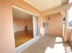 Sale Apartment 4 rooms 81m² Toulouse (31300) - Photo 10