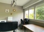 Vente Appartement 3 pièces 63m² Voiron (38500) - Photo 6
