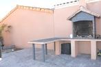 Vente Maison 5 pièces 114m² Audenge (33980) - Photo 10