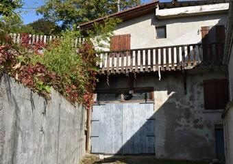 Vente Maison 3 pièces 77m² Voiron (38500) - Photo 1