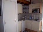 Vente Maison 3 pièces 43m² Ronce-les-Bains (17390) - Photo 3