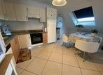 Location Appartement 4 pièces 85m² Brunstatt (68350) - Photo 1