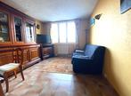 Vente Appartement 4 pièces 61m² Grenoble (38100) - Photo 2
