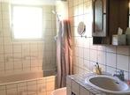 Location Maison 6 pièces 119m² Novalaise (73470) - Photo 12