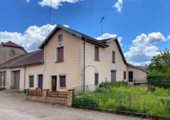 Sale House 5 rooms 134m² Bouhans-lès-Lure (70200) - Photo 1