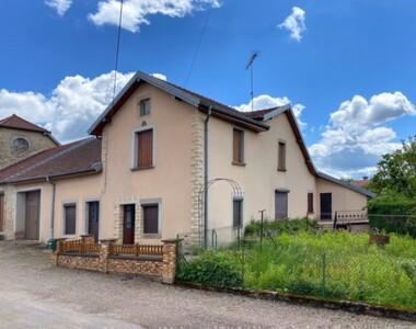 Vente Maison 5 pièces 134m² Bouhans-lès-Lure (70200) - photo