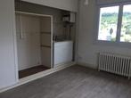 Location Appartement 5 pièces 204m² Agen (47000) - Photo 7