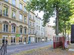 Vente Appartement 3 pièces 33m² Metz (57000) - Photo 8