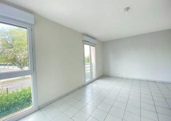 Vente Appartement 2 pièces 55m² Colomiers (31770) - Photo 1