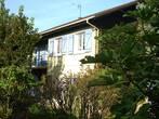 Vente Maison 6 pièces 135m² Voreppe (38340) - Photo 2