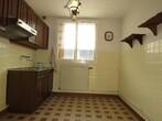 Sale Apartment 4 rooms 64m² Seyssinet-Pariset (38170) - Photo 6